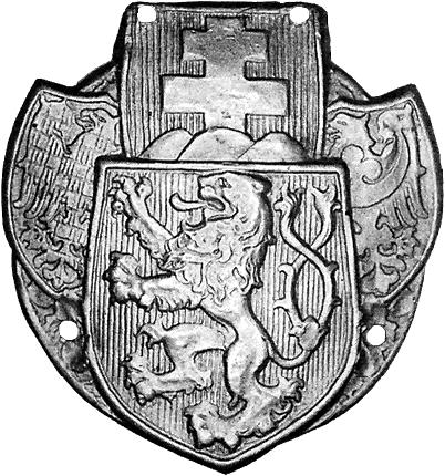 File:Emblem Czechoslovak Legion.png