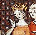 Hafdis II Vin (The Kalmar Union).png
