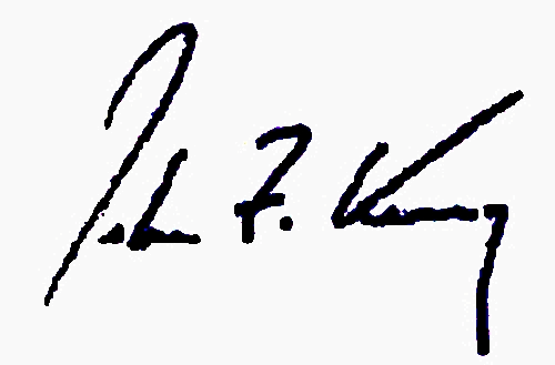 File:John Kerry Signature.PNG