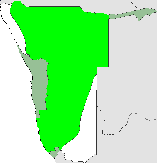 File:Namibia.png