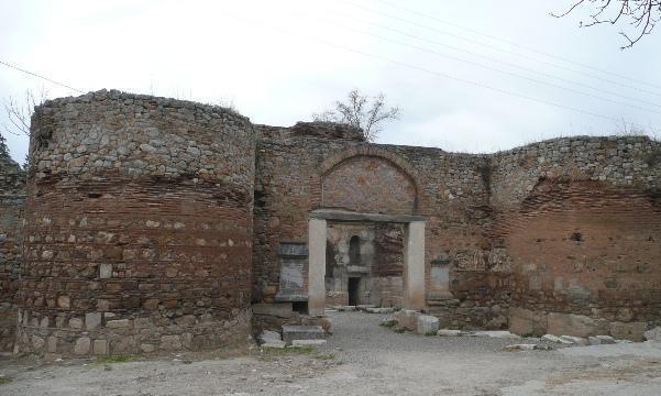 File:Nicaea walls.png
