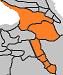 File:PM3 - 1440 Georgia Map.png