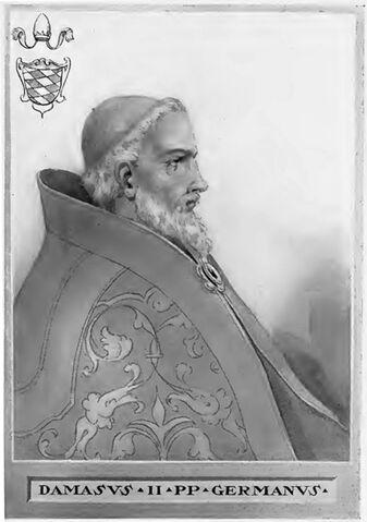 File:Pope Damasus II.jpg