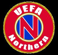 UEFANorthern