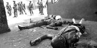 1987: Zombie Outbreak
