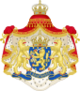 85px-Coat of arms of the Netherlands - 02 svg