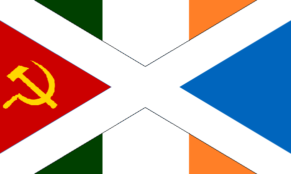 File:Celtic Union.png