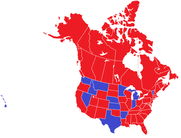 File:1916 us election map.png