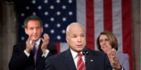 2010 State of the Union Address (SIADD)