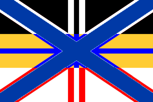 File:A World of Difference Flag of Baranovia.png