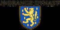 An Orange Dynasty