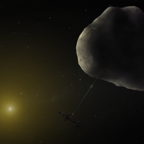 File:AsteroidMining2-720x720-1-.png