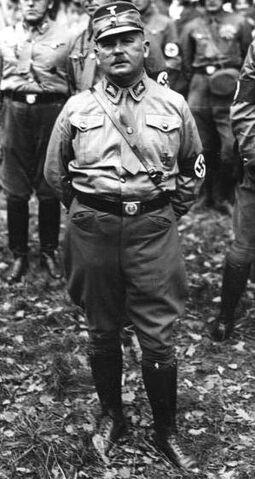 File:Bundesarchiv Bild 102-14393, Ernst Röhm crop.jpg