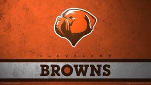 ClevelandBrowns