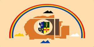 File:Navajo (Viceroyalty).jpg