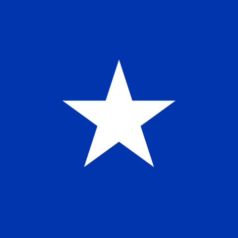 File:Naval Jack of Chile.png
