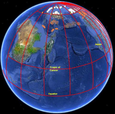 File:Oceania - SE.png