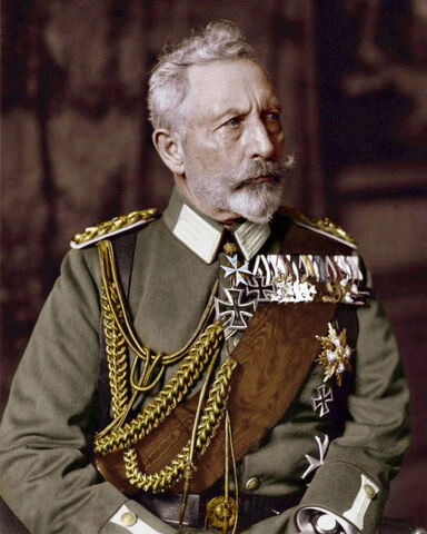 File:Wilhelm II photograph.jpg