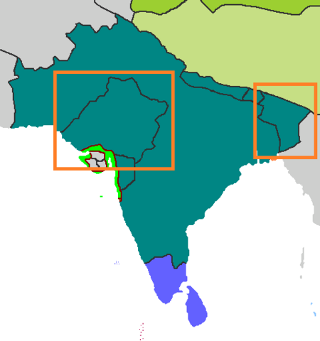 File:Changed Territories in UM (PMII).png