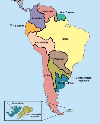 File:Mapa Político de Sudamérica (PP).png