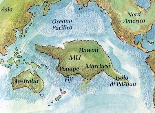 File:Mu map.jpg
