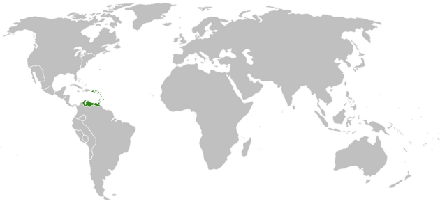 File:The Greater americas map.png