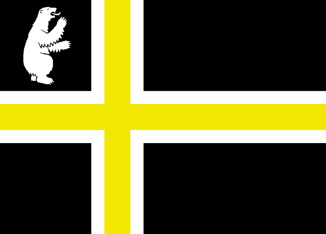 File:Wales Flag.png