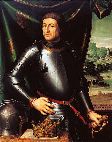 File:Alfonso I of Naples.jpg