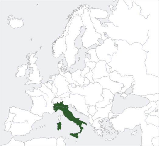 File:CV Italy (1919-1945).png