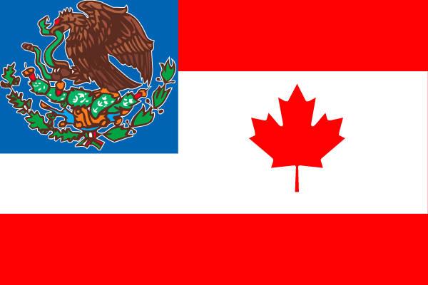 File:Flag 11.jpg