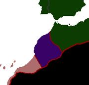Morocco Division