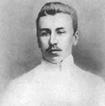 File:Николай Устрялов.jpg