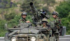 052909 korean army 800
