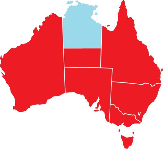 File:1933 Australian offer.png