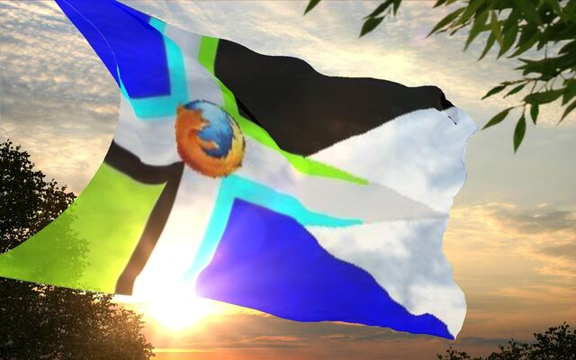 File:Rezac flag waving.jpg