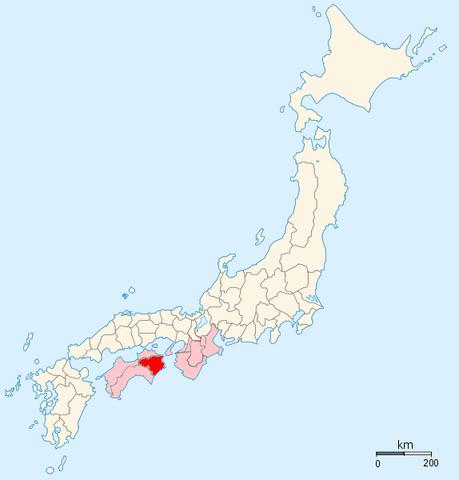 File:Awa Tokushima.png