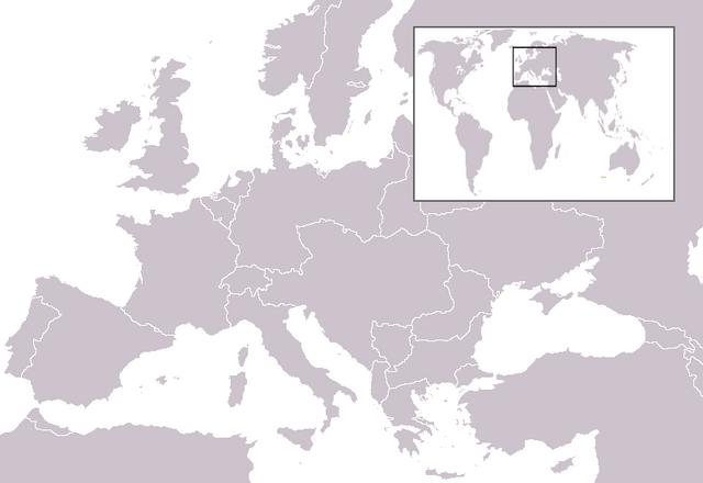 File:CV Europe 1919.PNG