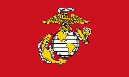 File:Flag 119.png