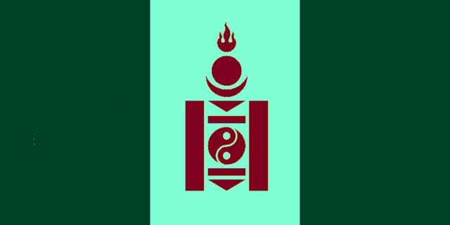 File:Flag of Temüjin (Luna Earth II).png