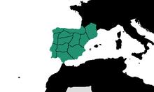 Hispania-0