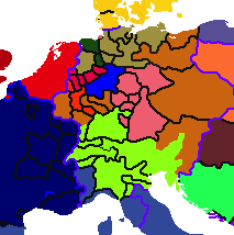 File:Le Greater Lombardian Empire.png