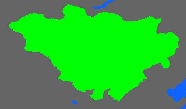 File:Mongolia (Alternative 2014).png
