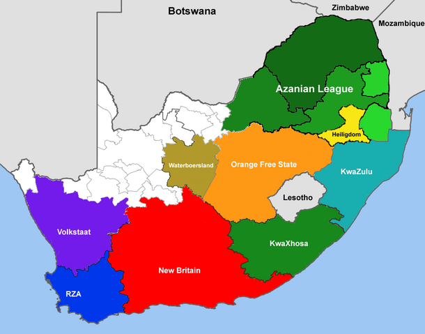 File:New South Africa (DD).png