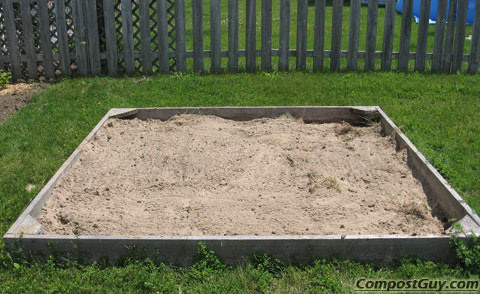 File:Sandbox-garden2.jpg