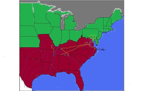 File:Southern camaign.jpg