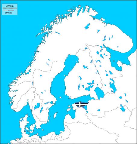 File:Estonia (the Kalmar Union) .png
