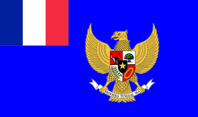 File:Flag of French East Indies.jpg