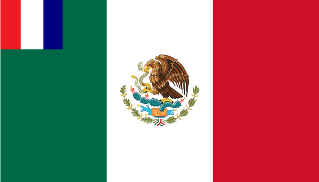 File:Flag of French Mexico.png