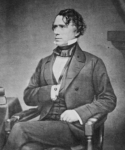 File:Franklin Pierce.png
