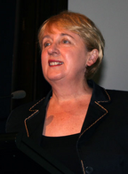 Jenny Macklin Speech